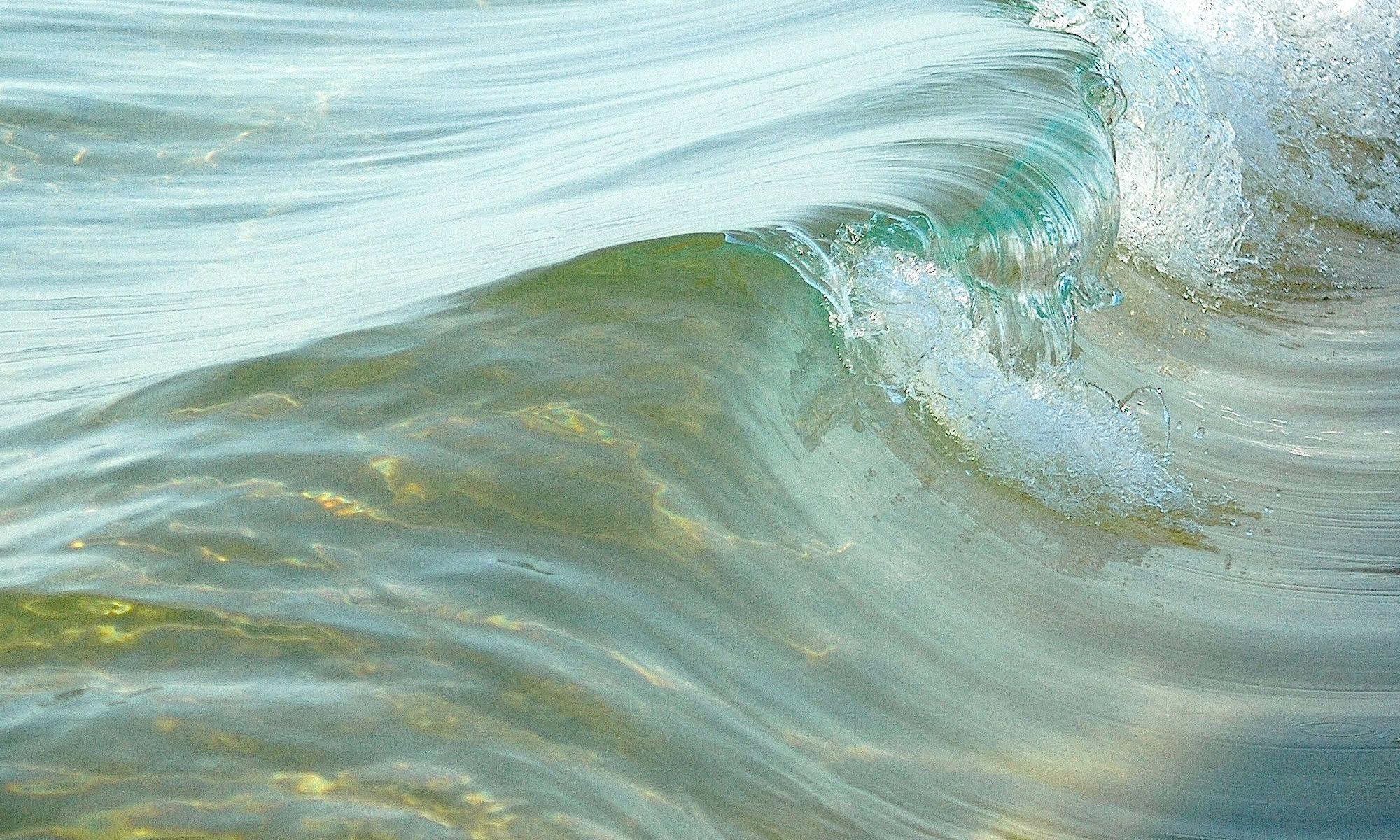 energiearbeit-meereswelle-christine-hagn-muenchen-wessling-landsberg