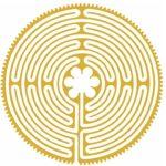 geistheilerin-christine-hagn-labyrinth-von-chartres