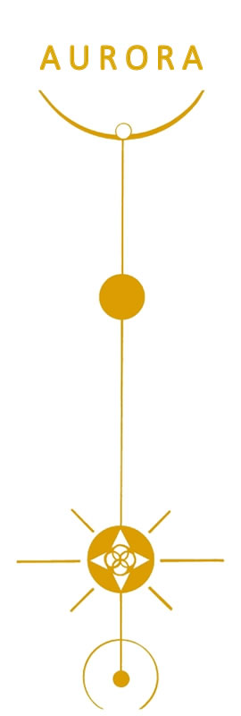 geistheilung-logo-christine-hagn-anbindung-essenz